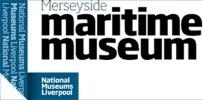 Merseyside Maritime Museum Logo