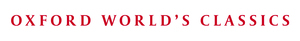 Oxford World's Classics Logo