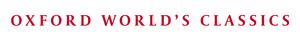 Oxford World's Classics Logo